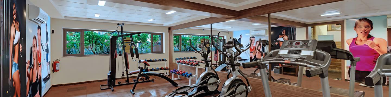 gym_new